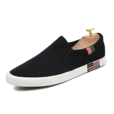 OJ Joker Kanvas Sepatu Pria Sandal Olahraga-Intl