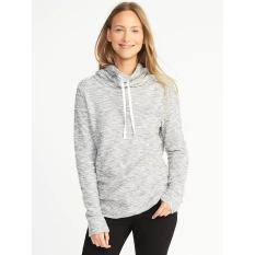 Old Navy Funnel Neck Sweater - Oy0z8a