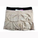 Spesifikasi Oleno Celana Short Bongkong 2Pcs Beserta Harganya