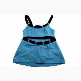Spesifikasi Oleno Kaos Bra Sport Set Celana Pendek Aerobik Gym Grace Biru Paling Bagus