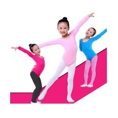 Spesifikasi Oleno Stocking Celana Anak Stoking Celana Perempuan Stoking Polos Multicolor Dan Harga