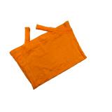 Toko Oleno Tanktop Renda Medium Orange Termurah North Sumatra