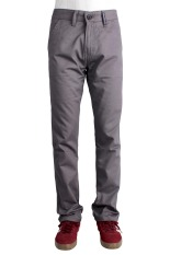 Promo Oliveinch Long Chino Olwen Abu Murah