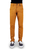 Jual Oliveinch Long Chino Light Brown Branded