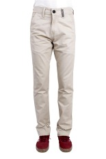 Harga Oliveinch Long Semi Cargo Khaki New