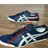 Situs Review Onitsuka Tiger Deluxe Nippon