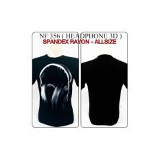 Spesifikasi Onix84 Fashion T Shirt Distro Premium Keren Pria Wanita Murah Berkualitas
