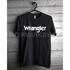 Order Your Order Today BAJU KAOS DISTRO WRANGLER TERBARU