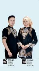 Original Azzurra  Jual Baju Koko Muslim Pria 335-41( HANYA UNTUK 1 PCS)