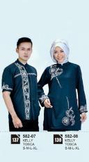 original-azzurra-jual-baju-koko-muslim-couple-pria-582-07-warna-tosca-terbuat-dari-bahan-kelly-1768-65845303-b3b1b6f92029bfbaf8202eb2fd5653f5-catalog_233 10 Harga Baju Koko Hijau Tosca Termurah waktu ini