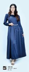 original-azzurra-jual-longdress-casual-wanita-350-55-warna-navy-terbuat-dari-bahan-velvetsaten-3925-31179203-b77c4300b53b0280c8420ddb622ef0f7-catalog_233 Inilah Harga Jual Dress Muslim Casual Teranyar minggu ini