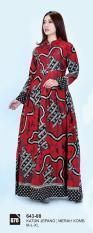 original-azzurra-jual-longdress-casual-wanita-643-08-warna-merah-komb-terbuat-dari-bahan-katun-jepang-6489-91176203-b0e2a6c96970fe613d0de7a262613da6-catalog_233 Inilah Harga Jual Dress Muslim Casual Teranyar minggu ini