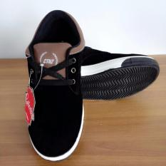 Harga Original Catenzo Sepatu Sneakers Kets Casual Pria Catenzo Original