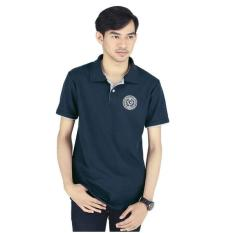 Original Polo / Kaos Berkerah Distro Kasual Pria - RPS 514 Produk Lokal Berkualitas