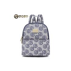 Original POSO PS-301-B - New Fashion Elegant Handbags Shoulder Sling