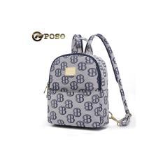 Original POSO PS-301-B - New Fashion Elegant Handbags Shoulder Sling S