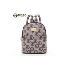 Original POSO PS-301-C - New Fashion Elegant Handbags Shoulder Sling