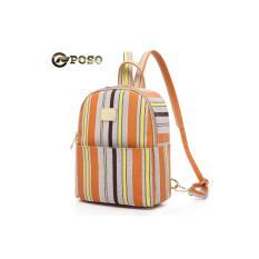 Original POSO PS-301-D - New Fashion Elegant Handbags Shoulder Sling