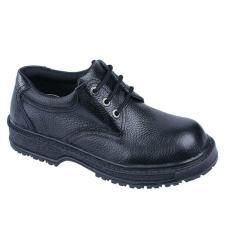 Original Sepatu Boot Safety Kasual Pria - RLI 001 Produk Lokal Berkualitas