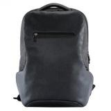 Harga Original Xiaomi Business Multi Functional Backpack Black 26L Intl Yang Murah Dan Bagus