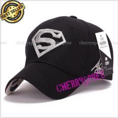 Orlando Topi SuperStyle Hip Hop Logo S Snapback Classic Unisex Topi Bisbol