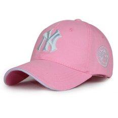 Spesifikasi Ormano Topi Baseball Snapback Hip Hop Ny 98 Cap Pink Lengkap Dengan Harga
