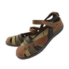 Ornella G1003 Bertali Sepatu Sandal Wanita
