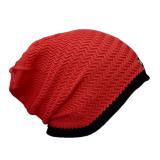 Toko Ortler Kupluk Merah Pj 002 Lengkap