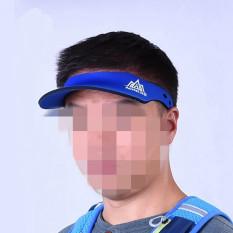 Jual Kolam Olahraga Golf Lapangan Bisbol Jala Kedok Topi Matahari Biru International Tiongkok Murah