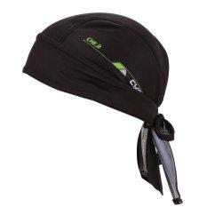 Outdoor Olahraga Sepeda Bernapas Hat Bersepeda Cepat Kering Cycling Headscarf Pirate Syal Ikat Kepala Outdoorfree-Intl