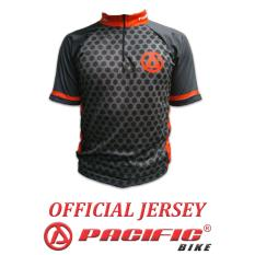 Pacific Bike Official Jersey