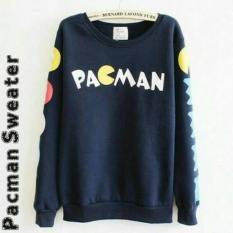 Jaket Sweater Cardigan Wanita Rompi Wanita Jacket Wanita Jaket Parasut  Wanita Kemeja ff32da55a0