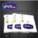 Spesifikasi Singlet Pria Kaos Dalam Pria Gt Man 302 B Per 3Pcs Size 38 40 42 Terbaru