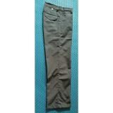 Harga Pakaian Seragam Sma Celana Abu Abu Dan Spesifikasinya