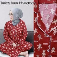 Pakaian Tidur Wanita Fashionable - piama 1
