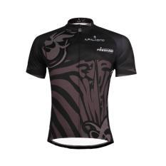 Harga Paladin Pria Musim Panas Bersepeda Jersey Lengan Pendek Olahraga Pakaian Terbaru