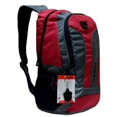 Toko Palazzo Tas Ransel Laptop Kasual 35963 Backpack Up To 15 Inch Bonus Bag Cover Blue Indonesia