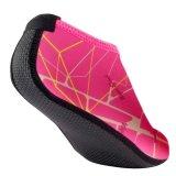 Spesifikasi P Menyala Menyelam Socks Mencegah Awal Non Slip Berenang Pantai Sepatu Dan Harganya
