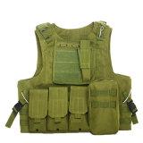 Toko Palight Outdoor Kamuflase Taktis Armor Rompi Warna 8 Palight Tiongkok