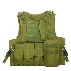 Harga Palight Outdoor Kamuflase Taktis Armor Rompi Warna 8 Termahal