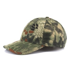 Beli Palight Outdoor Cap Visor Taktis Kamuflase Dicetak Hat Sun Shading Bisbol Cap Intl Online Tiongkok