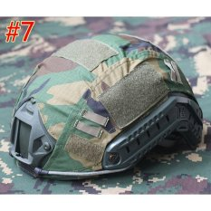 Diskon Palight Olahraga Outdoor Gear Cepat Helm Cover Hat Branded