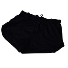 PALIGHT Wanita Sport Kebugaran Yoga Celana Pendek 2 In 1 Cepat Kering Elastis Celana-Intl