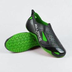 Spesifikasi Paling Di Cari Sepatu Motor Biker Air All Bike Green Karet Pvc Allbike Hijau Ap Boots Terlaris Yang Bagus
