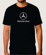 Paling Keren Kaos Mercedes Benz  Kaos Otomotif  Kaos Distro  Kaos Pria Berkualitas