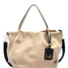 Harga Hemat Palomino Brigitte Handbag Cream