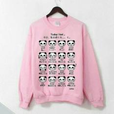 Toko Panda Today Ml Terlengkap