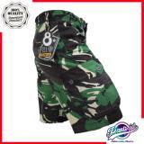 Diskon Pants Id Celana Cargo Pendek Pria Model Terbaru Tactical Outdoor Celana Gunung Celana Casual