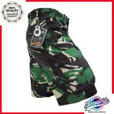 Harga Pants Id Celana Cargo Pendek Pria Model Terbaru Tactical Outdoor Celana Gunung Celana Casual Yg Bagus