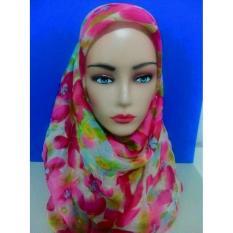 Rp 80.000 patung manekin kepala dewasa display kerudung wigIDR80000. Rp  89.000. Manekin Patung Kepala 76a1622e12